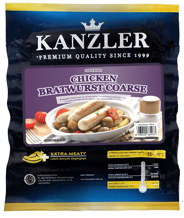 kanzler-chicken-bratwurst-small-min